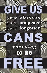 126 best images about Food Drive on Pinterest | Food bank ...