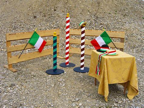 Europameisterschaft spielbericht für italien vs. Die Eventkulisse - Themenbereich Italien - Spiel