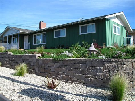 bathroom upgrades ideas front yard landscaping ideas contemporary landscape