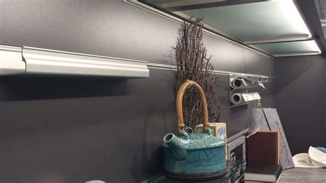 cuisiniste tarbes camiade cuisine tarbes accessoire équipement cuisiniste