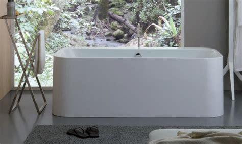 vasche da bagno roma vasca libera installazione quot roma quot