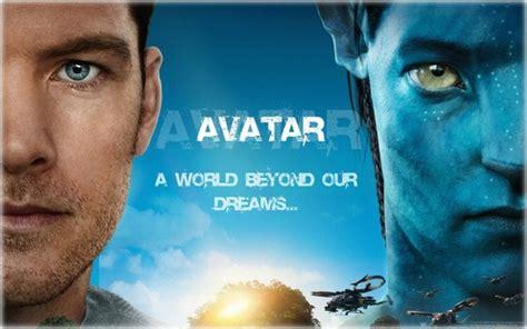 avatar images avatar  world   dreams hd