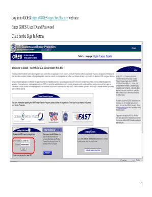tsa precheck application form pdf goes dhs global entry fill online printable fillable