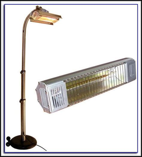 infrared outdoor heater amazon inferno patio heater troubleshooting patios home