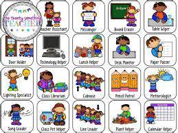 image result for free printable preschool chart 851 | 0f57976c51b6cecb368a612f0089fe56