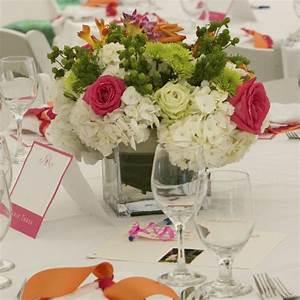 centre de table mariage 4 idees pour une jolie With déco chambre bébé pas cher avec bouquet marié