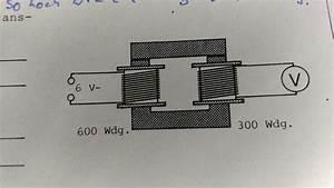 Normalspannung Berechnen : ist dieser transformator funktionst chtig nanolounge ~ Themetempest.com Abrechnung