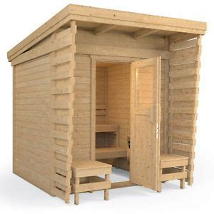 best 25 sauna exterieur ideas on saunas spa sauna and sauna diy