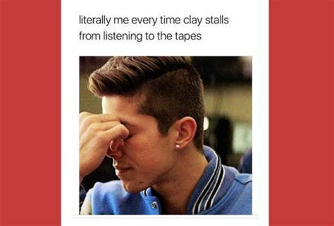 13 Reasons Why Memes - 13 reasons why memes the good and the bad