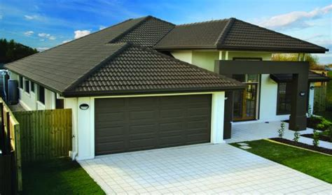 roof tile design ideas get inspired by of roof tiles from australian designers trade