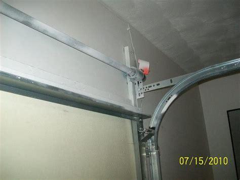 Torsion Bar Garage Door Opener   NeilTortorella.com