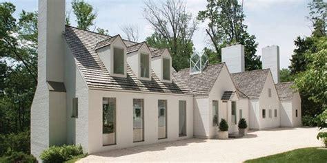 Hugh Newell Jacobsen House Plans For Sale  Home Deco Plans
