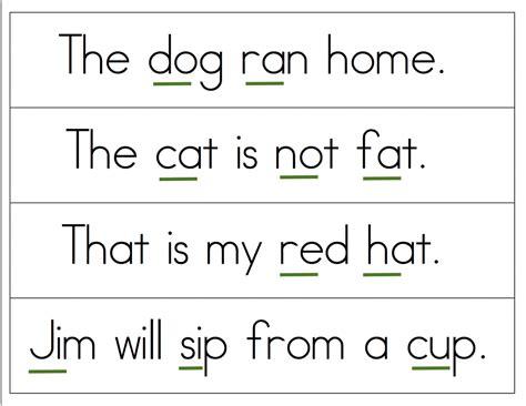 blending words for preschoolers teaching students to blend words make take amp teach 913