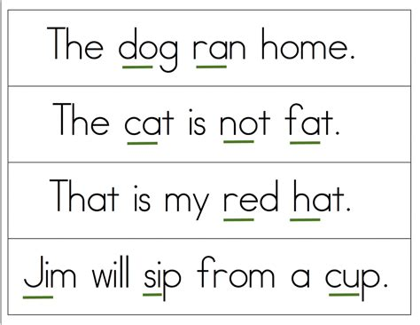 Practice reading sentences with these fun cut and paste picture puzzles. cvc worksheet: NEW 518 CVC WORDS WORKSHEET PDF
