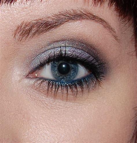 beauty squared   mac eyeshadow mac tilt eyeshadow