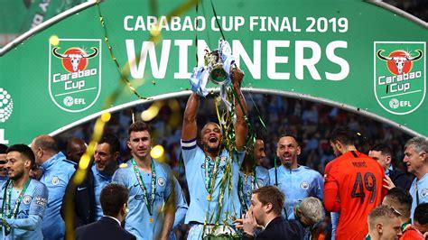 Arsenal Carling Cup Fixtures