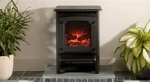 Poele Electrique Effet Feu De Bois : marlborough electric stoves gazco traditional stoves ~ Dailycaller-alerts.com Idées de Décoration