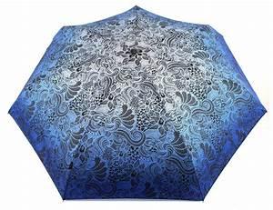 Sonnenschirm Kleiner Durchmesser : knirps piccolo eden regenschirm taschenschirm minischirm blau royal damen neu ~ Markanthonyermac.com Haus und Dekorationen