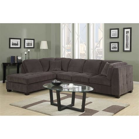 Costco Sofa Set by Gray Sectional Sofa Costco Gray Sectional Sofa Costco
