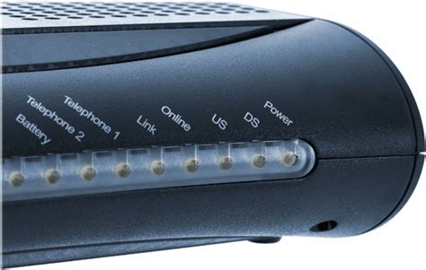 Router Lights Blinking by Wi Fi Routers B H Explora