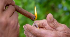 Mild  Medium  Or Bold  A Cigar Strength Guide