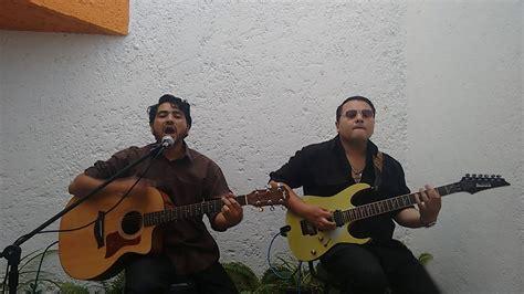 Rayando El Sol (maná) Por Cuerdas Doradas