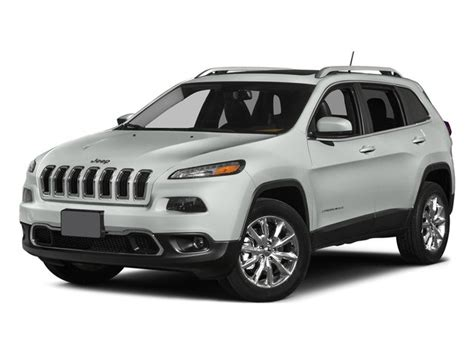 Chrysler Buford Ga by Used Cars For Sale Used Car Dealer Buford Ga Mall Of