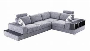 Www Sofa Com : pin by karen mcavenue on sofas to collapse on pinterest ~ Michelbontemps.com Haus und Dekorationen