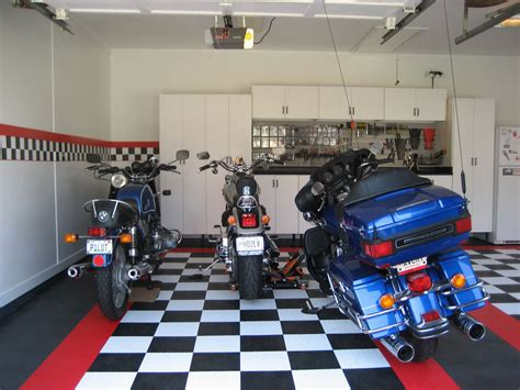 Garage Designs : Garage Design Ideas For Your Home