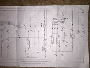 2004 Rev Wiring Diagram 800ho  Needed