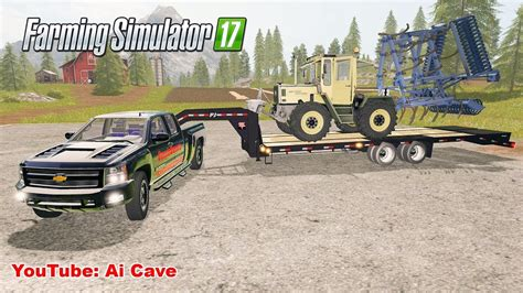17 best images about american farming simulator 17 best american mods ai cave