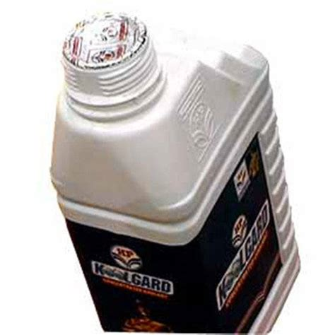 sell aluminum foil induction seal linerid  yantai yongsheng packing material