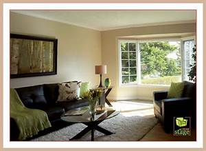 Home Staging Calgary : set your stage blog home staging cost is an investment ~ Markanthonyermac.com Haus und Dekorationen