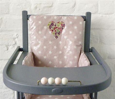 coussin pour chaise haute combelle coussin chaise haute tous les messages sur coussin