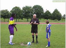 Lukaku at the age of 13 Troll Football