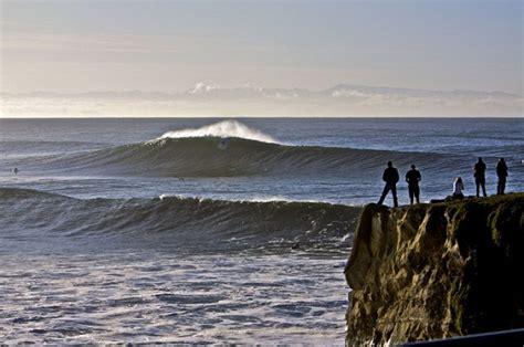 santa cruz opens  gate    world surfing title