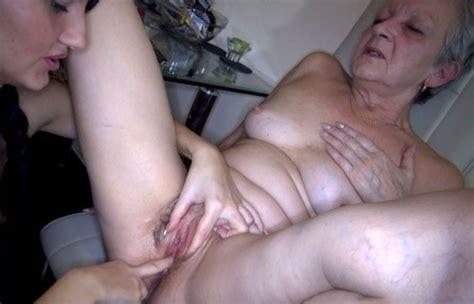 Grey Hair Granny Sex Tumblr Mega Porn Pics