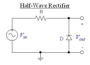 diodes  transistors northwestern mechatronics wiki