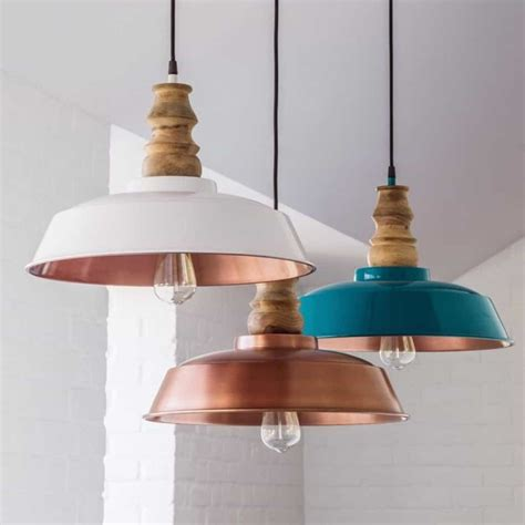Modern Hanging Retractable Lights Installing