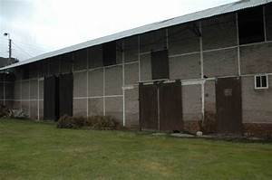 Renovation Hangar En Habitation : extensions renovations am nagements agencements extensions r novations plan de ~ Nature-et-papiers.com Idées de Décoration