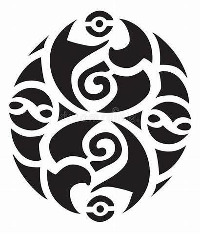 Celtic Symbol Tattoo Simbolo Tatuaggio Celtico Celtique