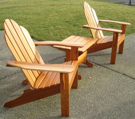 adirondack chairs in san diego chair design adirondack