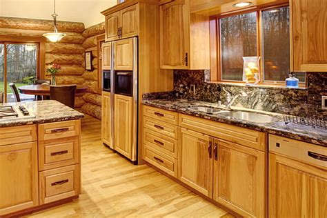 Kitchen Cabinets San Antonio Tx  Call Our Pros Today (210