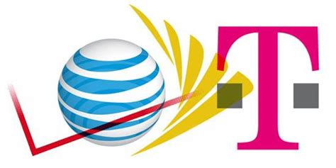 cell phone carrier customer loyalty what keeps you with your provider