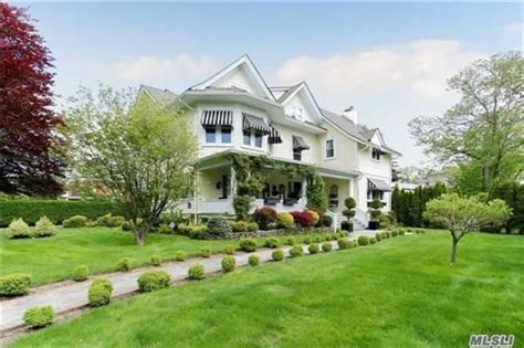 Garden City Ny Property Records by Garden City Luxury Homes And Garden City Luxury Real