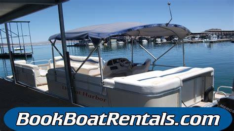 Key Largo Boat Rental by Key Largo Boat Rentals Top Boat Rental In Key Largo