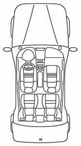 Peugeot 308 Sw Nouvelle - Break - 5 Portes - Essence