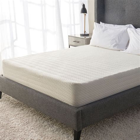 best mattress for side sleepers with hip best side sleeper mattress 75303 furniture best mattress