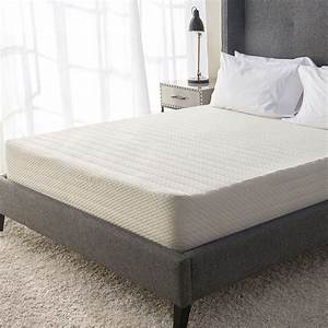 best mattress for stomach sleeper with lower back pain With best mattress for side sleepers with lower back pain