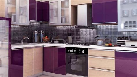 Modular Kitchen Colours Combination Ideas  Youtube. Kitchen Wood Flooring Pros And Cons. Kitchen Layout Chart. Kitchen Glass Worktops. Kitchen Redo Ideas. Kitchen Hood Blower Motor. Kitchen Sink Dimensions. Kitchen Pantry Home Depot. Kitchen Lighting Ikea